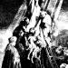 La grande Descente de Croix (1633)