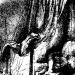 Le lit a la francaise (1646)
