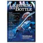 lightening-in-a-bottle.2_150.jpg