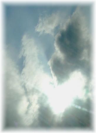 medium_Coeur_de_nuages_22-oct-06.jpg