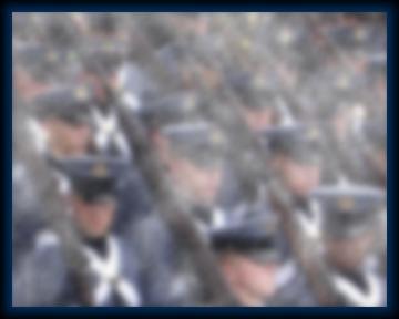 medium_Marines_19-oct-06.jpg
