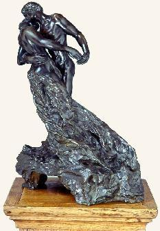 medium_Valse_Camille_Claudel.2.jpg