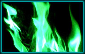 medium_combustion_trinite_20-oct-06.jpg