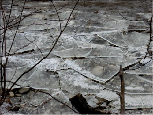 10-Feb-10 havre en ruines.jpg